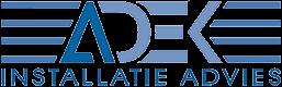 Adek Installatie Advies